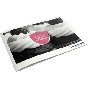Adviser Hub eBook