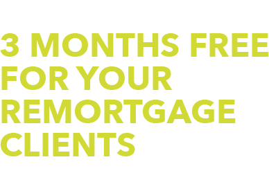 3 Months Free Home Insurance